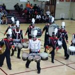 Riverside drumline comes out on top at Chicago competition