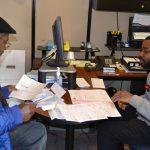 Volunteer Income Tax Preparation (VITA) program begins free tax preparation