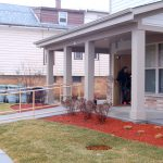 New UCC residential facility empowers women on journey out of addiction