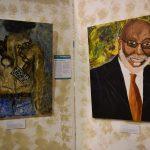 'Urban Heroes, Urban Wood' tells story of Milwaukee's black community