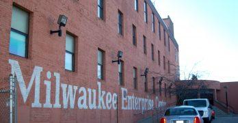 Development honoring Welford Sanders' legacy to open soon