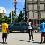 Report details local government spending on out-of-school time programming for Milwaukee youth