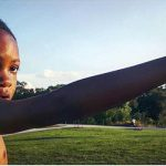 Shifting the 'Moonlight' view of black boys