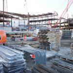 Social Development Commission addresses potential labor shortage as construction season begins