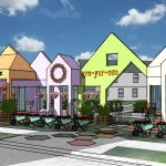 Vacant lots in Lindsay Heights to be developed into urban garden oasis
