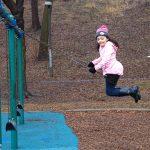 Welcome to Pulaski Park