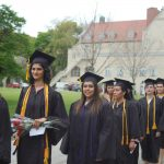 NNS on Lake Effect: College Possible, Four Years Later