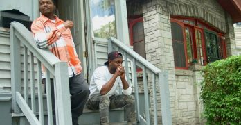 Fifty years after open housing marches, residential segregation still norm in Milwaukee