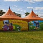 PNC Mobile Learning Adventure comes to Betty Brinn Children's Museum