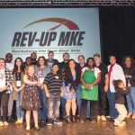 Near West Side Partners announces 2nd Annual Rev-Up MKE