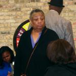 Annual walk addresses danger of toy guns in black communities