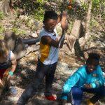 Wick Field Neighborhood: A Hidden Treasure