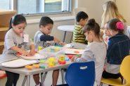 New non-denominational Christian school in Lincoln Village to open Aug. 16