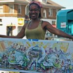'Sherman Park Rising' mural 'will be a constant reminder to unite'