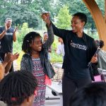 Joint statement on Bronzeville Arts Ensemble's work with two cultural institutions