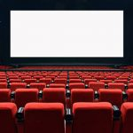 Smoking in the movies is bad news for kids