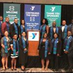 Milwaukee YMCA Achievers program celebrates 36 years of service in the community