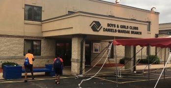 Daniels-Mardak Boys & Girls Club to close in a week