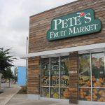 Bronzeville location of Pete's Fruit Market to open Sept. 14