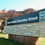 School board to vote on sudden closing of Daniel Webster Secondary School