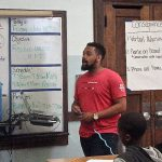 New TFA summer institute pairs MPS mentors with future Milwaukee teachers