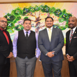MPS launches new Black & Latino Male Achievement Department