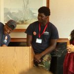 Teens find work at City on a Hill Summer Youth Employment Program