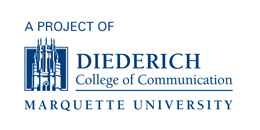 Diederich College of Communication, Marquette University