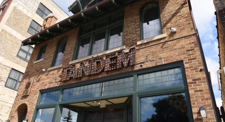 Doors Open Milwaukee features Lindsay Heights, Layton Boulevard West sites