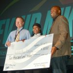 Catering company wins Near West Side business competition