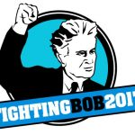 """Fighting Bob Fest' coming to Milwaukee Sept. 16"
