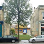 Streetcar expansion sparks worries over gentrification
