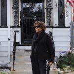 Lifelong advocate focuses efforts on Amani neighborhood