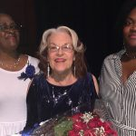 North Division honors two inspirational teachers