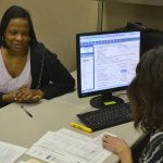 Financial donations needed to provide thousands free tax preparation