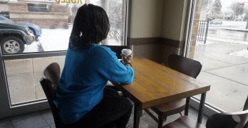 NNS on Lake Effect: Black Women Say 'Me Too'