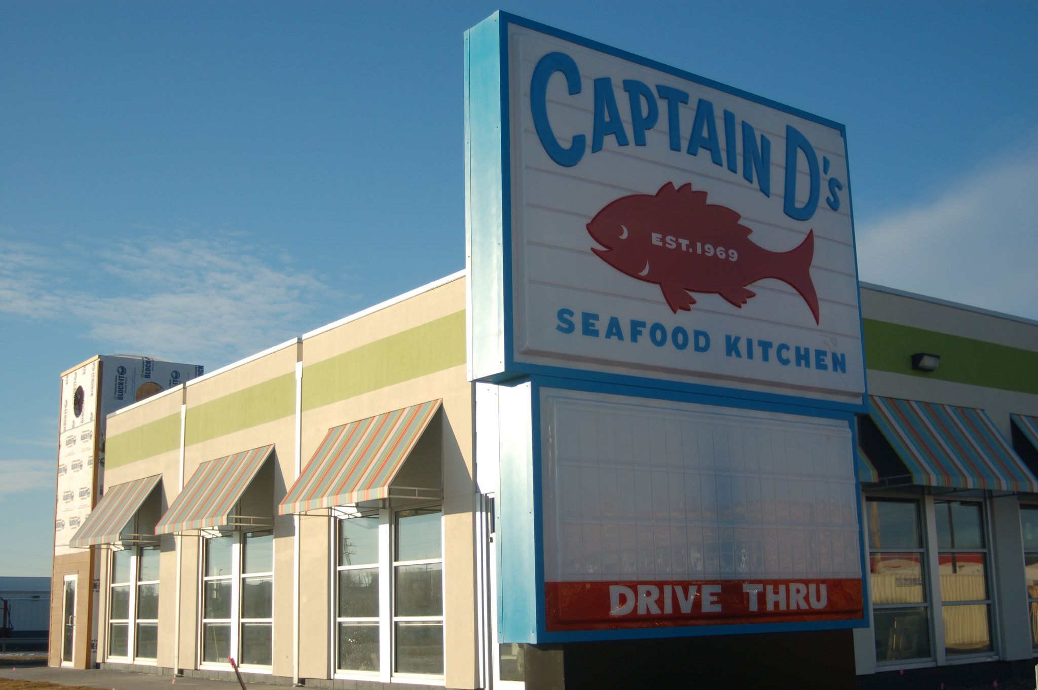 New restaurants, light industry part of revival of 9th District ...