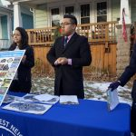LBWN project increases community pride, unity with simple neighborhood projects