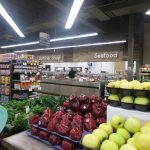 'Grassroots, community-focused' Pete's Fruit Market welcome addition to Bronzeville