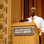 How to celebrate Black History Month in Milwaukee