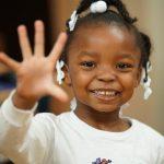 Families encouraged to explore kindergarten now