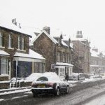 Tips to make your winter driving safer