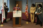 Two new centers to provide financial and career coaching for city residents