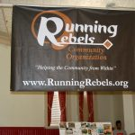 Running Rebels capital campaign picks up major supporters