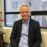 Mark Eppli leaves lasting impact on Milwaukee real estate industry