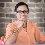 Jezamil Arroyo-Vega named interim Executive Director at Artists Working in Education