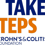 Take Steps for Crohn's and Colitis walk