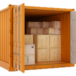 Helpful Tips for Your Long-Distance Move