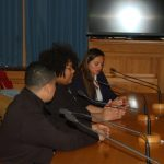 New youth-led court expected to focus on restorative justice