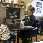 Mi Casa Su Cafe on King Drive serves up healthy food with flavor